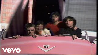 Music video by XTC performing Life Begins At The Hop. © 1979 Virgin...
