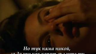 Black Sabbath - I won't cry for you - превод.flv