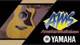 feature-img-left Yamaha Ac1m