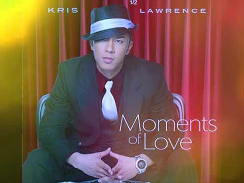 Without You - Kris Lawrence
