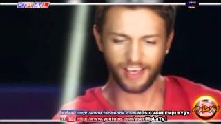Selim Gülgören - Cennet Orjinal Video Klip 2011