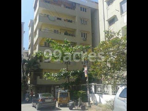 Image Construction Image Usha Enclave SBH Colony Hyderabad - 99acres com
