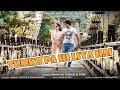 Tumko Pa Hi Liya Hai Full Song Shrinath Porwal New Hindi Songs 2017 Latest Hindi Song 2017