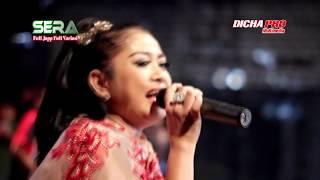 Gambar cover SERA ilalang Lilin herlina live Pakal Sby