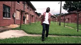 "Isaiah Rashad ""ShotYouDown"" Music Video"