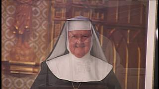 Daily Catholic Mass - 2017-03-27 - Fr. John Paul