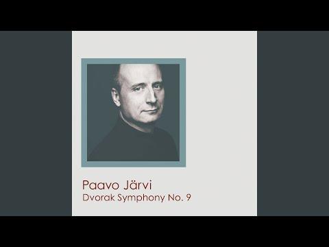 Symphony No. 9 in E Minor,