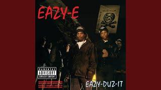 We Want Eazy (Remix)