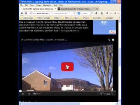 First Contact Radio 12/10/13 - ISON, UFO News, Midia Monoply, Phoenix, Daily Meditation