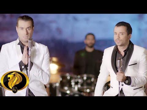 Zalim Firari - Toprak ft. Haktan  (Official Video) #2018