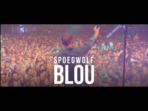 Spoegwolf – Blou (Official)