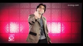 Video Shahryar - Mojezeh OFFICIAL VIDEO HD download MP3, 3GP, MP4, WEBM, AVI, FLV Juli 2018