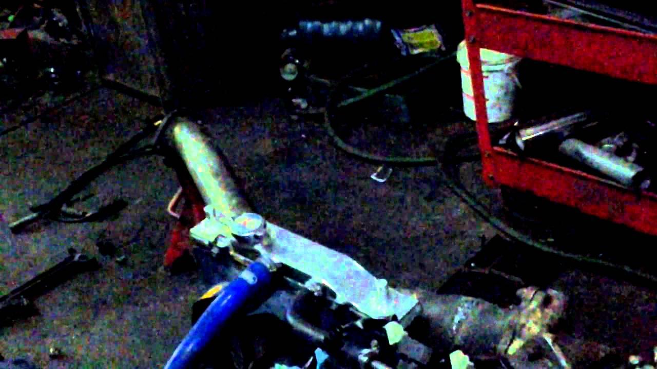 Haltech launch controlodua kancil 660 youtube haltech launch controlodua kancil 660 asfbconference2016 Images