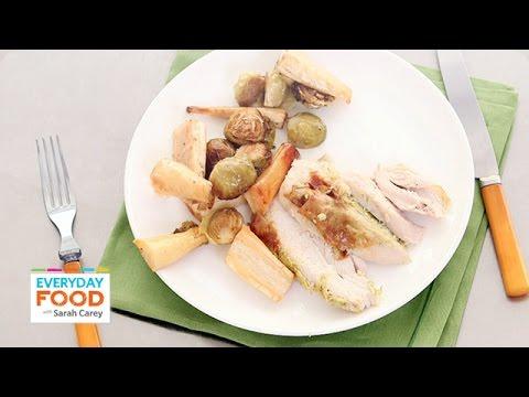 3 favorite chicken dinner recipes everyday food with sarah carey 3 favorite chicken dinner recipes everyday food with sarah carey forumfinder Gallery