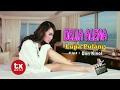 Delia Alena - Lupa Pulang ( Official Music Video HD )
