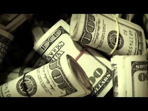 How Members of Congress Get Rich Through the Stock Market: Insider Trading (2011)