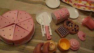 Обзор №39 посылки с AliExpress(детские товары, часть 4,классная игрушка)(, 2016-03-20T20:04:35.000Z)