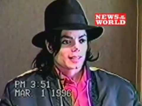 Michael Jackson Upset, Sad Crying & Angry Who is it Instumental