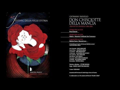 Don Chisciotte della Mancia V2 5 17