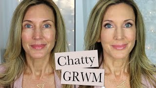 Chase Those Winter Blues Away! Fresh & Youthful Makeup Tutorial