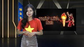 Thắp lửa U23 Việt Nam - Số 6: Thầy Park sẽ trao cơ hội cho tất cả các học trò ra sân | VFF Channel