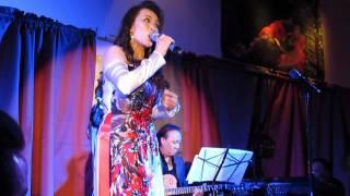 Goi Nguoi Yeu Dau _ Bich Lien _ Paloma _ San Jose 05/27/2011