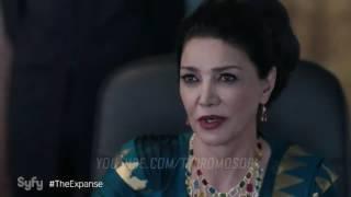 Пространство 2 сезон 9 серия (Промо HD)