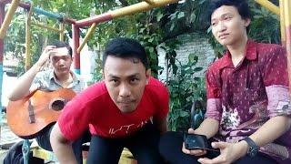 Video GXB - Sandiwara Cinta (Cover Repvblik) download MP3, 3GP, MP4, WEBM, AVI, FLV Juli 2018
