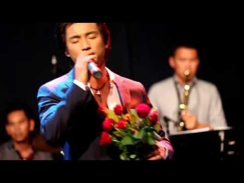 Dan Nguyen Live Tinh Cha HD