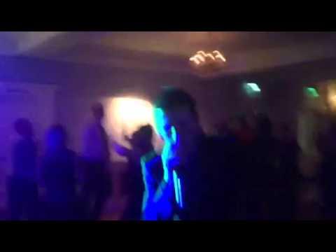 Blacktye Video 15