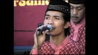 Video 7.lang-lang buana sholat cagak e agomo.mpg download MP3, 3GP, MP4, WEBM, AVI, FLV Juli 2018