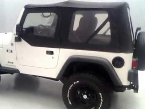 used-jeep-wrangler-san-antonio-texas
