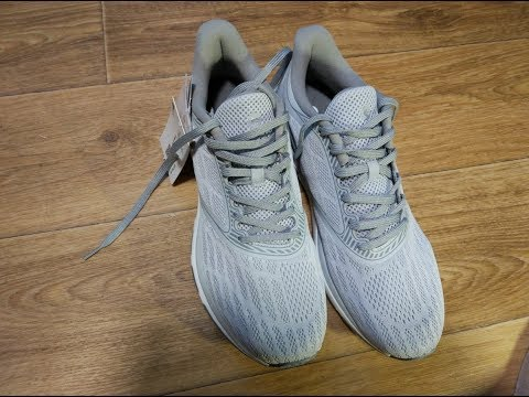 amazfit-outdoor-anti-slip-running-athletic-shoes-for-couple-from-xiaomi-youpin