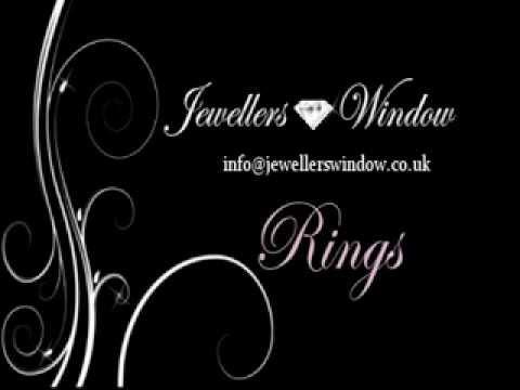 Contemporary Jewellery   Jewellery UK