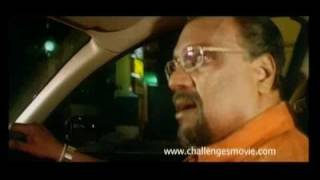 Download Bar Scene Challenges Movie.flv MP3 song and Music Video