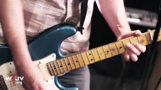 "Bob Mould - ""Hey Mr. Grey"" (Live at WFUV)"