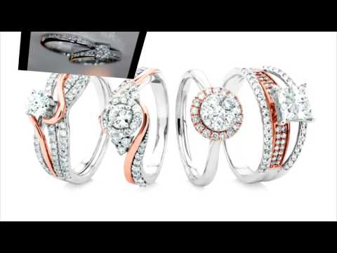 Buying Diamonds & Engagement Rings Australia