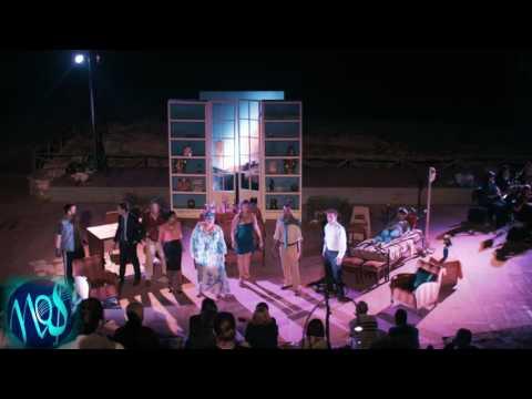 Mediterranean Opera Studio & Festival Schicchi 4
