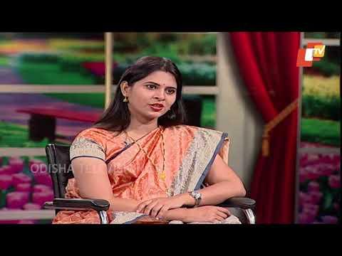 Sarbe Bhabantu Sukhinaha Ep 1844 30th Nov 2017 || ଜପ ତପ ବ୍ରତ ଓ ମନ୍ତ୍ର ର ଆବଶ୍ୟକତା କଣ