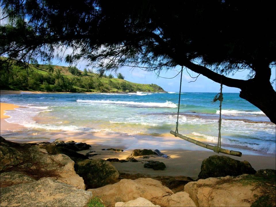 paisajes naturales y musica relajante relax youtube
