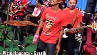 Download lagu Dwi Ratna   Seumur Jagung