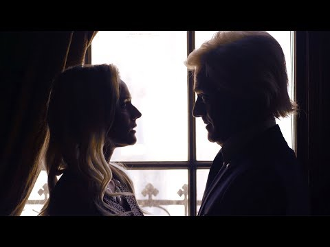 The Kellyanne Conway Story: Clip 1 - The Birth of Alternative Facts