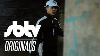 SBK | Walking Down The Road (Prod. By SBK) [Music Video]: SBTV