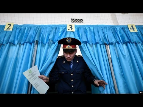 Lagu Video Штрафы за опросы в соцсетях | АЗИЯ Terbaru