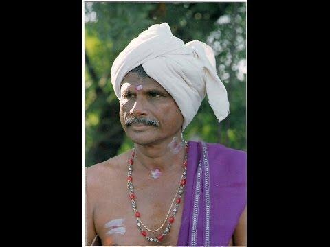 swami sundara chaithanya katha by MIDDE RAMULU 9440174531