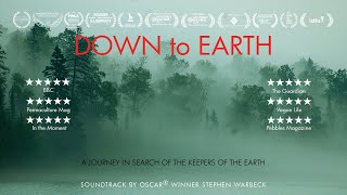 DOWN to EARTH (English subtitles) Pay as You Like
