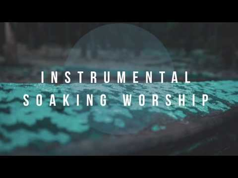 BEAUTIFUL YOU ARE -THEME- // Soaking In His Presence