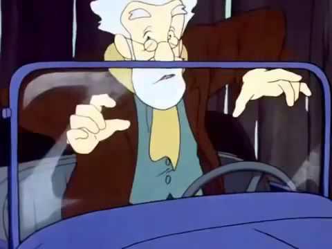 مغامرات بيل و سيبستيان ـ الحلقة 30 كاملة HD Bel Wa Sabstean