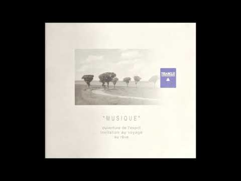 Triangle Musique Track 2 (from Dockings)