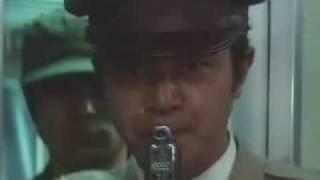 立ち上がれ!憂国の自衛隊員達よ!‐ニコニコ動画ββ thumbnail